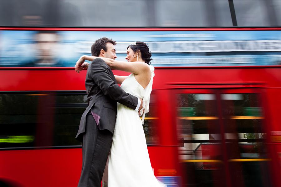 Matrimonio In Inghilterra : La guida su come sposarsi in inghilterra matrimonio