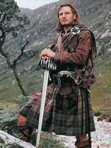 Liam Neeson vi pare che non lo mettevo?!!