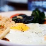 Colazione tutta inglese: 5 posti a Londra dove mangiare una deliziosa Full English Breakfast!