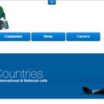 SIM UK chiamare in Italia dall'Inghilterra e vice versa: una guida completa sulla LycaMobile e perché conviene!