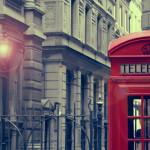 Corsi di inglese gratuiti a Londra: links, informazioni, incontri, dritte, consigli e molto altro ancora!