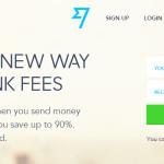 Il denaro non ha piú frontiere! Come usare TransferWise per inviare denaro all'estero!
