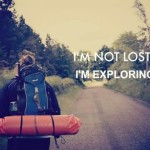 Quali lavori posso fare viaggiando? Informazioni, consigli, esempi e tanti links utili!