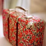 Cosa da mettere in valigia per una vacanza a Londra? Tanti consigli e dritte utili!