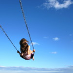 Ansie e paure da viaggio o espatrio? Ecco alcuni consigli, dritte e informazioni che potranno esservi di aiuto!