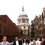 Vacanze a Londra: la top 6 delle cose inutili!