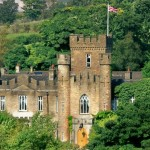 Dormire in un vero castello inglese: 7 posti dove poterlo fare veramente!