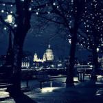 Dal tramonto all'alba, una guida al meglio per andare alla scoperta di una magnifica Londra notturna!