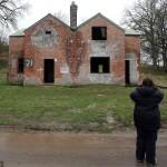 12 fra villaggi e costruzioni inglesi abbandonati … o addirittura scomparsi, per tour da brividi!