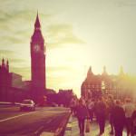 20 dubbi (risolti) sull'espatrio e la vita in UK