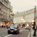 Cosa aspettarsi dagli hotel inglesi: una guida per il viaggiatore alle prime armi!