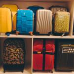 Vacanza a Londra e non sai dove lasciare la valigia? Guida ai depositi bagagli Londinesi!