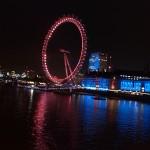 4 cose da fare assolutamente a Londra … consigliate da Sir Koala Londinese!