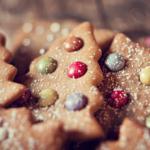 Come si festeggia il Natale in Inghilterra? Una guida al Christmas Dinner e le sue tradizioni!