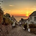 5 idilliaci e pittoreschi villaggi costieri inglesi e scozzesi da visitare, che vi rimarranno nel cuore!