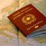 Andare a vivere in Inghilterra, basta la sola carta di identità o serve avere il passaporto? Una risposta ai vostri dubbi!