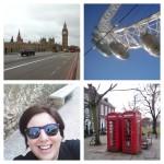 Caro Koala: 15 domande personali sull'espatrio e Londra e tutte le mie risposte!