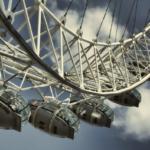 Vacanza low costa a Londra: 5piccole soluzioni centralissime a prezzi contenuti!