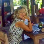 Storie di Espatriati: da un ufficio alla spiaggia tropicale, inseguendo sogni e terre lontane e misteriose, la storia di Cinzia da Bali