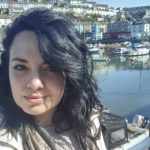 Storie di Espatriati: Ho tutto o quasi … ma dentro desidero vivere nuove avventure, storia di Luana da Honiton in UK
