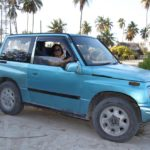 Storie di Espatriati: Mollare tutto e tutti per ricominciare a 40 anni una nuova vita, la storia di Annamaria da Zanzibar