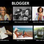 Ma se apro un blog poi divento famosa come la Ferragni?!
