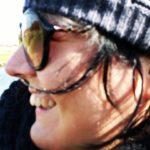 Storie di Espatriati: La mia vecchia vita mi va stretta, ma io sono forte come un guerriero e cambieró la mia sorte! La storia di Merylu da Dublino
