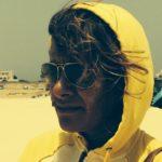 Storie di Espatriati: vivevo una vita di corsa, Fuerteventura mi ha trasformata in una creatura che vive in ciabatte ed è capace di emozionarsi davanti ai tramonti – La storia di Laura