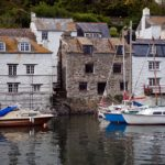 Cosa vedere in Cornovaglia, 4 piccoli bellissimi villaggi di pescatori, 1 isola e 1 arcipelago!