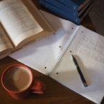 Quale tipo di Inglese stai studiando? Una guida alle diverse tipologie di Inglese e come scegliere quello giusto per le tue esigenze!