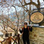 Storie di Espatriati: Federica che da un semplice lavoro estivo in Turchia … ha deciso di tornarci, per farne la sua nuova amata casa!