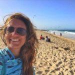 Storie di Viaggiatori & Espatriati: Nulla cambia se non rischi e provi strade nuove, la storia di Sara e la sua passione per il Centroamerica & Le Canarie