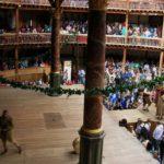 London Theatre Tickets – Dove e Come Acquistare Biglietti Teatrali nel West End di Londra