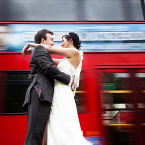 Matrimonio In Inghilterra : La guida su come sposarsi in inghilterra matrimonio unioni civili