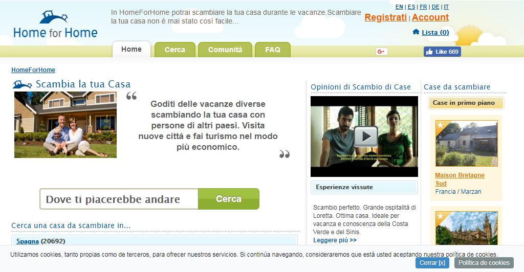 Siti Web come Gumtree dating